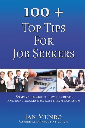100 top tips for job seekers_for isbn catalogue (1)