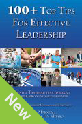 top-tips-for-effective-leadership_isbn-listing