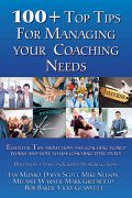 100-top-tips-for-managing-your-coaching-needs_isbn